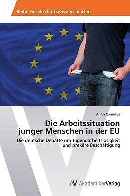 Cover: https://exlibris.azureedge.net/covers/9783/6396/2945/3/9783639629453xl.jpg