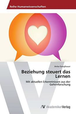 Cover: https://exlibris.azureedge.net/covers/9783/6396/2964/4/9783639629644xl.jpg