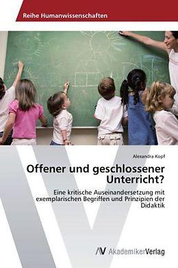 Cover: https://exlibris.azureedge.net/covers/9783/6396/2970/5/9783639629705xl.jpg