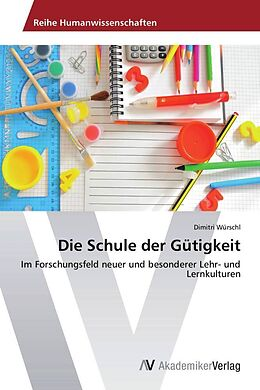 Cover: https://exlibris.azureedge.net/covers/9783/6396/3018/3/9783639630183xl.jpg