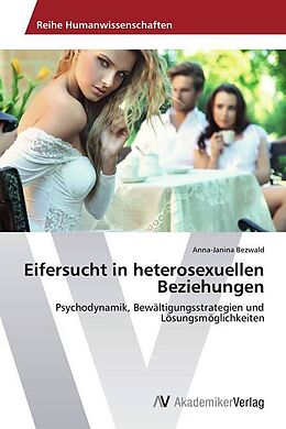 Cover: https://exlibris.azureedge.net/covers/9783/6396/3029/9/9783639630299xl.jpg