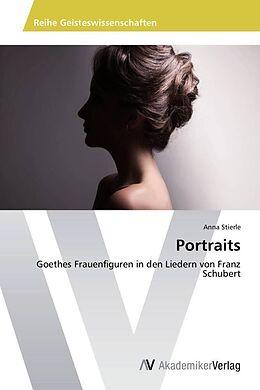Cover: https://exlibris.azureedge.net/covers/9783/6396/3047/3/9783639630473xl.jpg