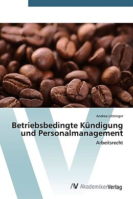 Cover: https://exlibris.azureedge.net/covers/9783/6396/3049/7/9783639630497xl.jpg