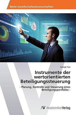 Cover: https://exlibris.azureedge.net/covers/9783/6396/3051/0/9783639630510xl.jpg