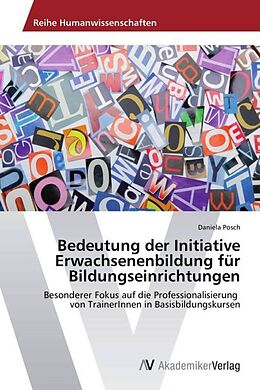 Cover: https://exlibris.azureedge.net/covers/9783/6396/3076/3/9783639630763xl.jpg