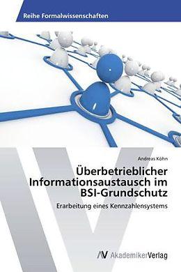 Cover: https://exlibris.azureedge.net/covers/9783/6396/3077/0/9783639630770xl.jpg