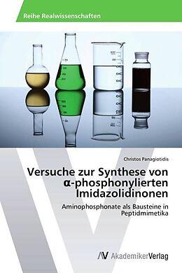Cover: https://exlibris.azureedge.net/covers/9783/6396/3091/6/9783639630916xl.jpg