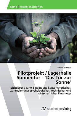Cover: https://exlibris.azureedge.net/covers/9783/6396/3192/0/9783639631920xl.jpg