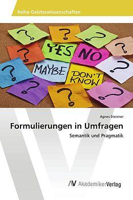 Cover: https://exlibris.azureedge.net/covers/9783/6396/3195/1/9783639631951xl.jpg