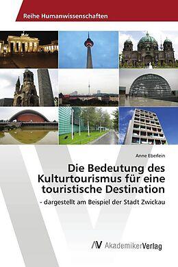 Cover: https://exlibris.azureedge.net/covers/9783/6396/3208/8/9783639632088xl.jpg