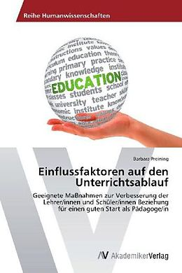 Cover: https://exlibris.azureedge.net/covers/9783/6396/3233/0/9783639632330xl.jpg