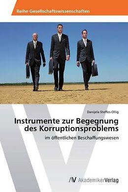 Cover: https://exlibris.azureedge.net/covers/9783/6396/3307/8/9783639633078xl.jpg