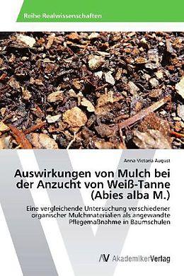 Cover: https://exlibris.azureedge.net/covers/9783/6396/3309/2/9783639633092xl.jpg