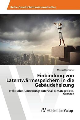Cover: https://exlibris.azureedge.net/covers/9783/6396/3317/7/9783639633177xl.jpg