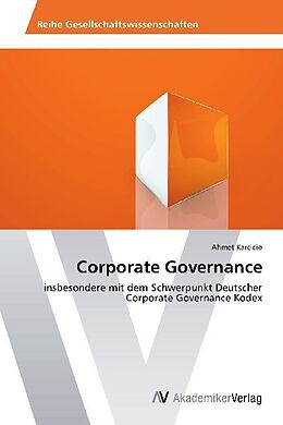 Cover: https://exlibris.azureedge.net/covers/9783/6396/3320/7/9783639633207xl.jpg