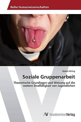 Cover: https://exlibris.azureedge.net/covers/9783/6396/3334/4/9783639633344xl.jpg