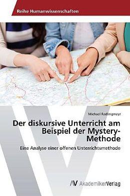 Cover: https://exlibris.azureedge.net/covers/9783/6396/3335/1/9783639633351xl.jpg