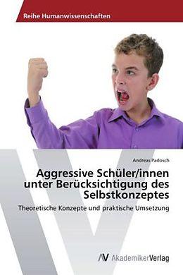 Cover: https://exlibris.azureedge.net/covers/9783/6396/3337/5/9783639633375xl.jpg