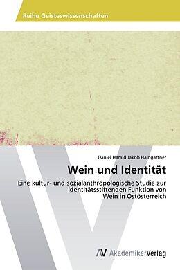 Cover: https://exlibris.azureedge.net/covers/9783/6396/3344/3/9783639633443xl.jpg