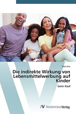 Cover: https://exlibris.azureedge.net/covers/9783/6396/3346/7/9783639633467xl.jpg