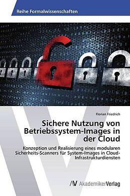 Cover: https://exlibris.azureedge.net/covers/9783/6396/3351/1/9783639633511xl.jpg
