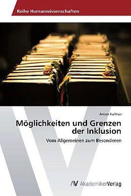 Cover: https://exlibris.azureedge.net/covers/9783/6396/3360/3/9783639633603xl.jpg