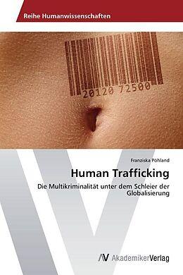 Cover: https://exlibris.azureedge.net/covers/9783/6396/3375/7/9783639633757xl.jpg