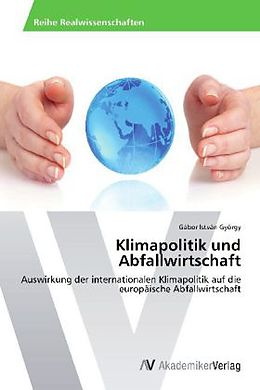 Cover: https://exlibris.azureedge.net/covers/9783/6396/3390/0/9783639633900xl.jpg
