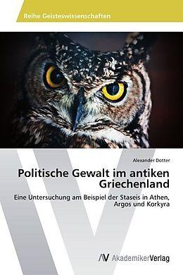 Cover: https://exlibris.azureedge.net/covers/9783/6396/3403/7/9783639634037xl.jpg