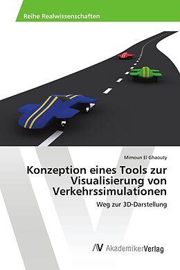 Cover: https://exlibris.azureedge.net/covers/9783/6396/3406/8/9783639634068xl.jpg