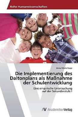 Cover: https://exlibris.azureedge.net/covers/9783/6396/3414/3/9783639634143xl.jpg