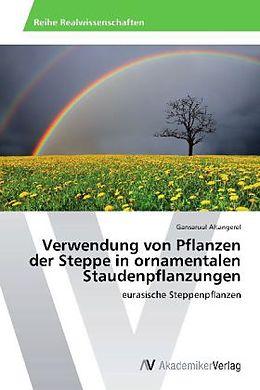 Cover: https://exlibris.azureedge.net/covers/9783/6396/3430/3/9783639634303xl.jpg