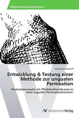 Cover: https://exlibris.azureedge.net/covers/9783/6396/3431/0/9783639634310xl.jpg