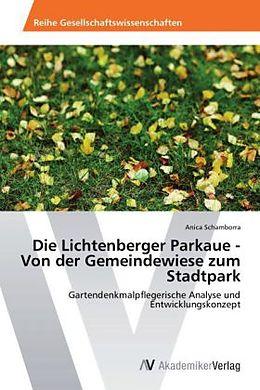 Cover: https://exlibris.azureedge.net/covers/9783/6396/3442/6/9783639634426xl.jpg