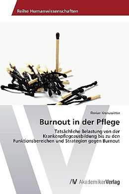Cover: https://exlibris.azureedge.net/covers/9783/6396/3453/2/9783639634532xl.jpg