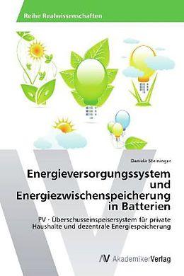 Cover: https://exlibris.azureedge.net/covers/9783/6396/3475/4/9783639634754xl.jpg
