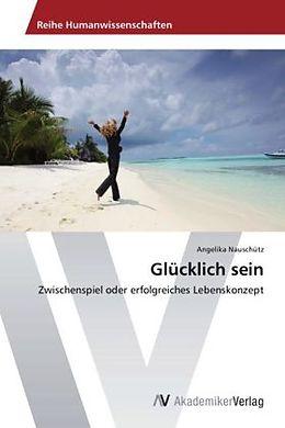 Cover: https://exlibris.azureedge.net/covers/9783/6396/3485/3/9783639634853xl.jpg