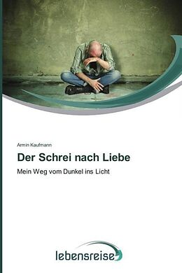 Cover: https://exlibris.azureedge.net/covers/9783/6396/3509/6/9783639635096xl.jpg