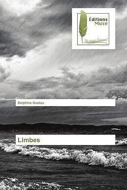 Cover: https://exlibris.azureedge.net/covers/9783/6396/3689/5/9783639636895xl.jpg