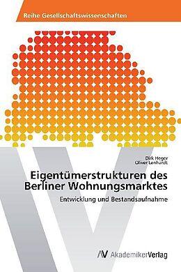 Cover: https://exlibris.azureedge.net/covers/9783/6396/4118/9/9783639641189xl.jpg
