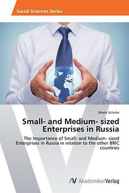 Cover: https://exlibris.azureedge.net/covers/9783/6396/4138/7/9783639641387xl.jpg