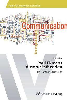 Cover: https://exlibris.azureedge.net/covers/9783/6396/4154/7/9783639641547xl.jpg