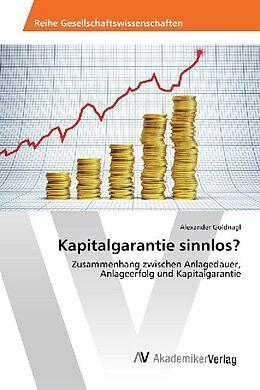 Cover: https://exlibris.azureedge.net/covers/9783/6396/4160/8/9783639641608xl.jpg