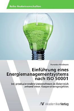 Cover: https://exlibris.azureedge.net/covers/9783/6396/4169/1/9783639641691xl.jpg