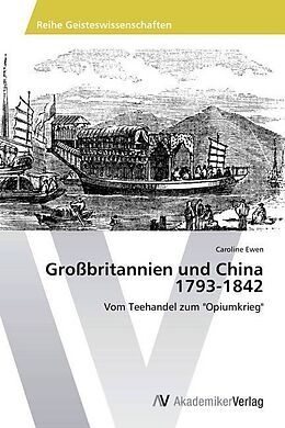 Cover: https://exlibris.azureedge.net/covers/9783/6396/4188/2/9783639641882xl.jpg