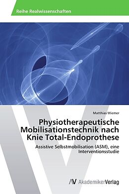 Cover: https://exlibris.azureedge.net/covers/9783/6396/4213/1/9783639642131xl.jpg