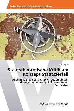 Cover: https://exlibris.azureedge.net/covers/9783/6396/4218/6/9783639642186xl.jpg