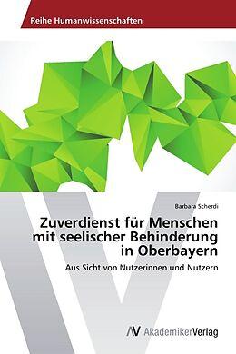 Cover: https://exlibris.azureedge.net/covers/9783/6396/4220/9/9783639642209xl.jpg