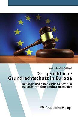 Cover: https://exlibris.azureedge.net/covers/9783/6396/4234/6/9783639642346xl.jpg