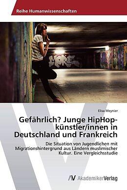 Cover: https://exlibris.azureedge.net/covers/9783/6396/4238/4/9783639642384xl.jpg